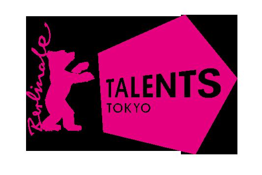 ●TT_Logo