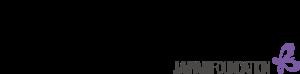 JF-AC-Logo