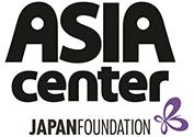 JF-logo