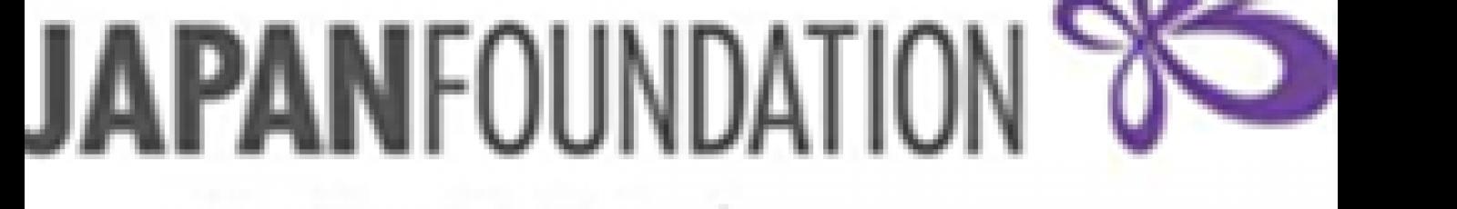 cropped-JF-logo-e1458875680774-1.png