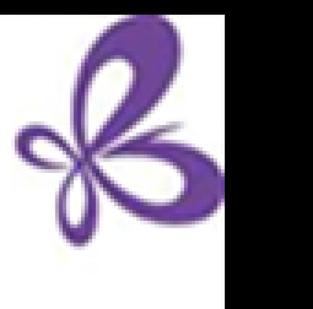 cropped-JF-logo-e1458875680774.png