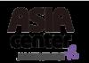 ASIA center logo no background