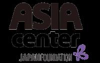 cropped-ASIA-center-logo-no-background-e1558951205267.png
