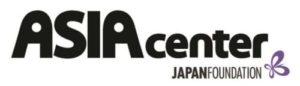 AsiaCenter_Logo_B