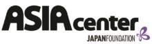 cropped-Homepage-Logo.png